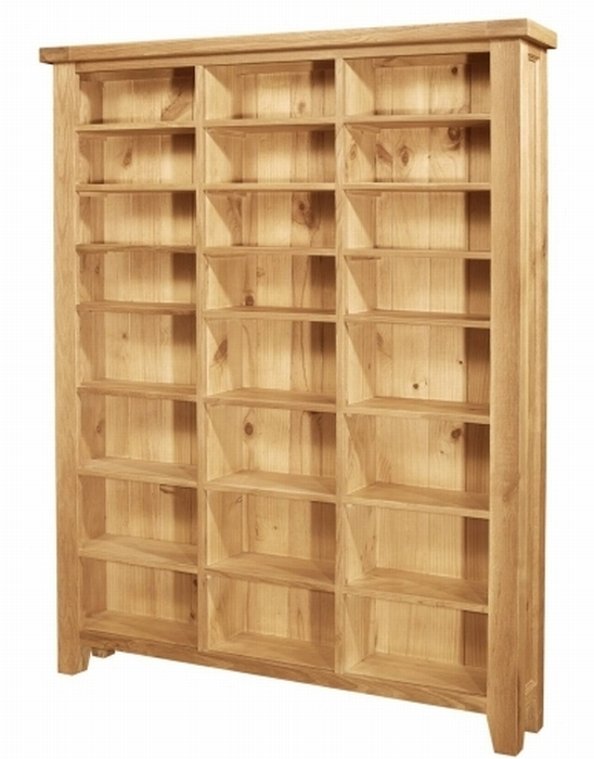 solid oak furniture large media storage cabinet rack shelves cd amazon woodworking plans metal with drawers