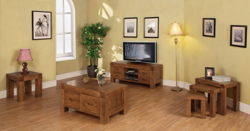 solid dark wood living room furniture amazing bedroom living room