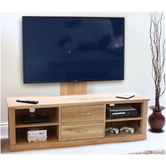 Mobel Wall Mounted Television Cabinet Living Room Furniture