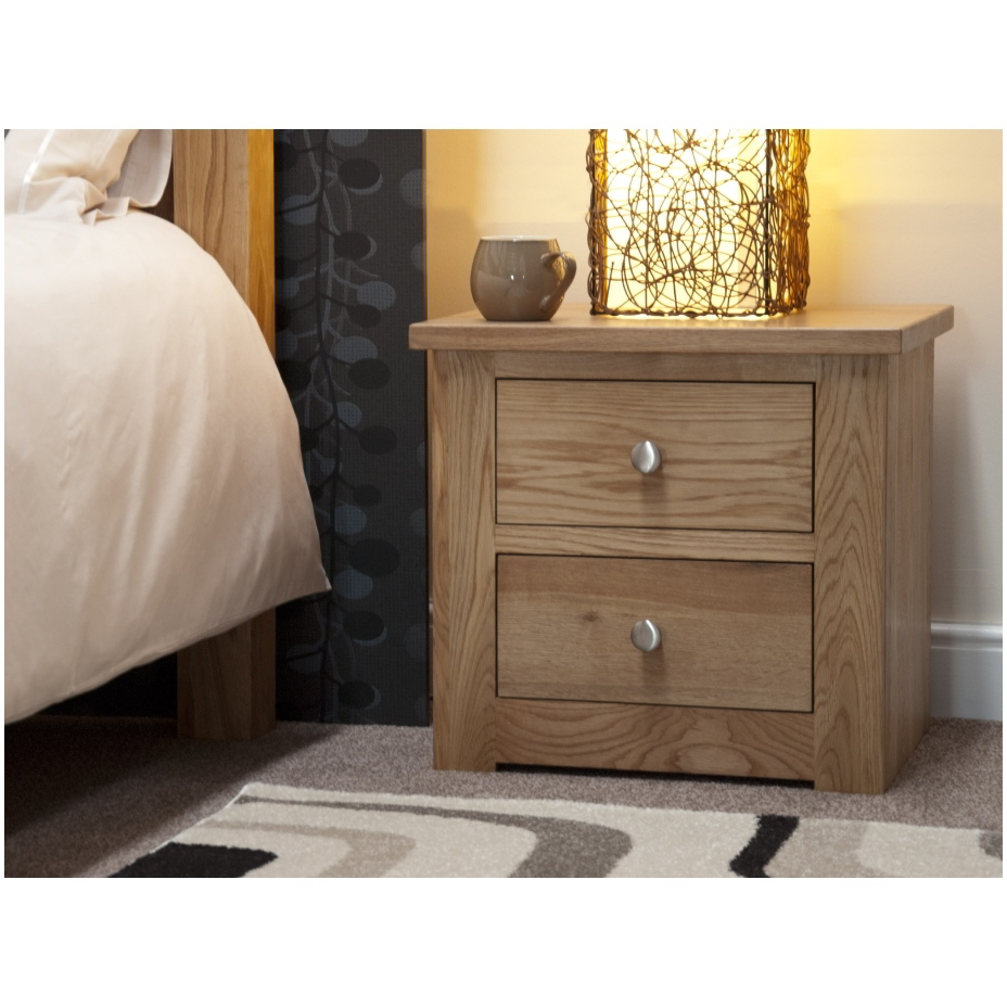 Narrow bedroom furniture