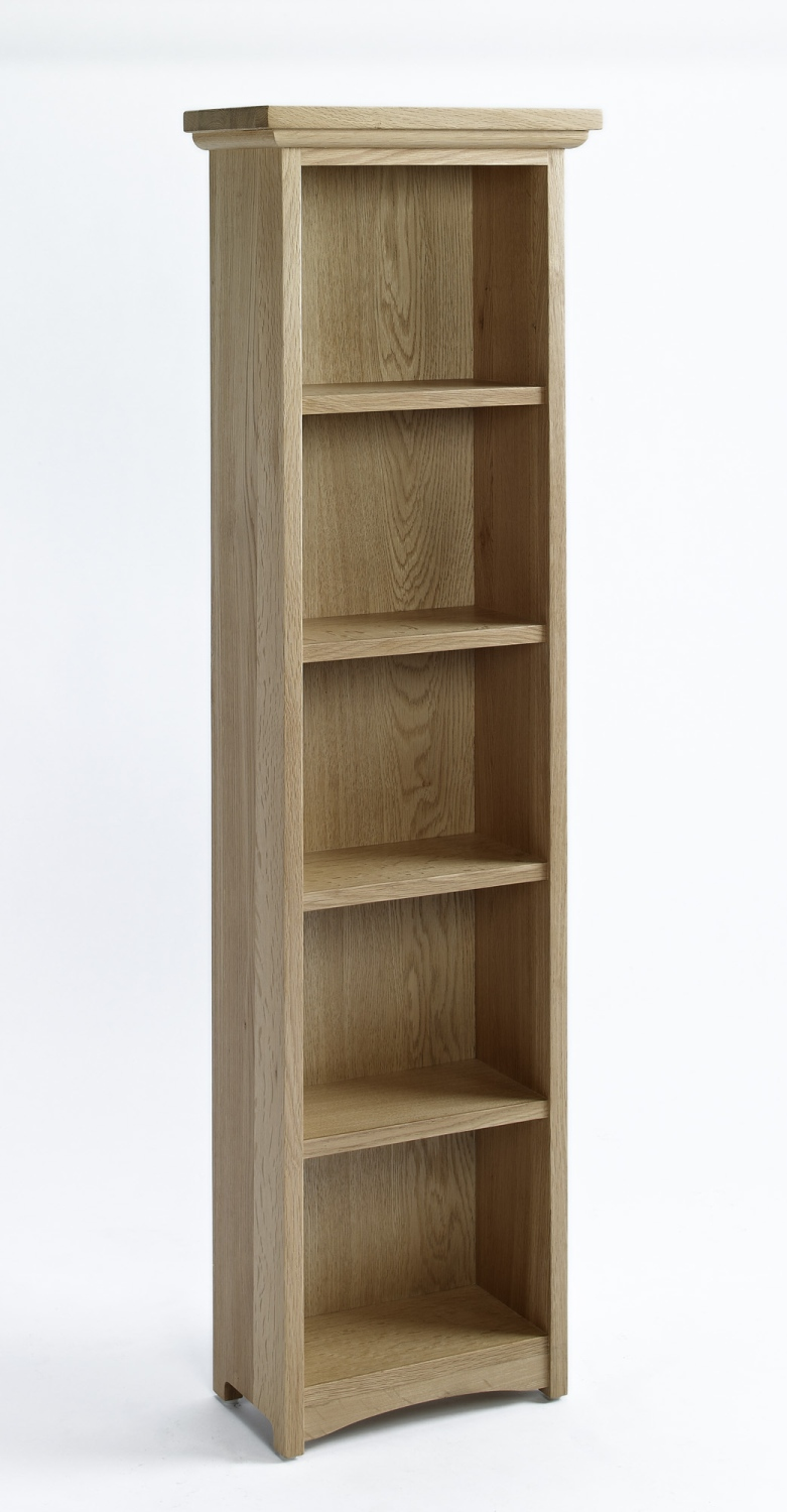 compton solid oak furniture medium cd dvd storage cabinet