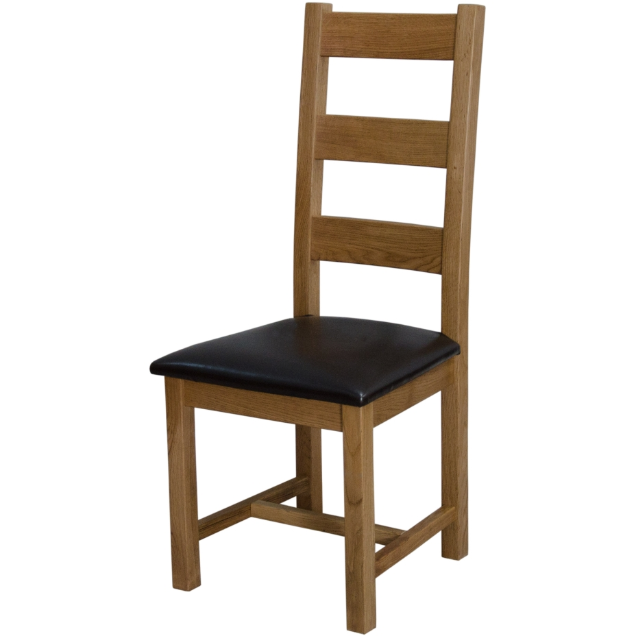 Chair Design Ideas Ladder Back Dining Chairs