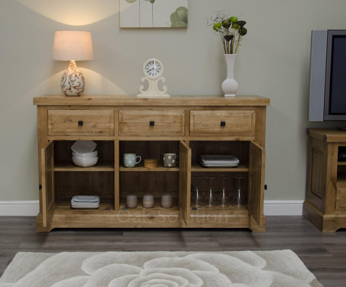 MATCH GUARANTEE FREE DELIVERY ON ALL FURNITURE MONEY BACK . Full resolution  portraiture, nominally Width 1400 Height 1162 pixels, portraiture with #7C6446.