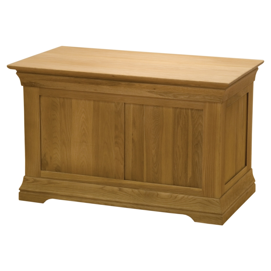 bedroom storage chest 28 images lourdes solid oak
