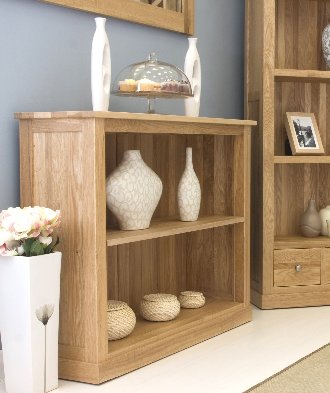 conran solid oak hidden home office. Conran Solid Oak Contemporary Furniture Low Office Living Room Bookcase Conran Hidden Home K
