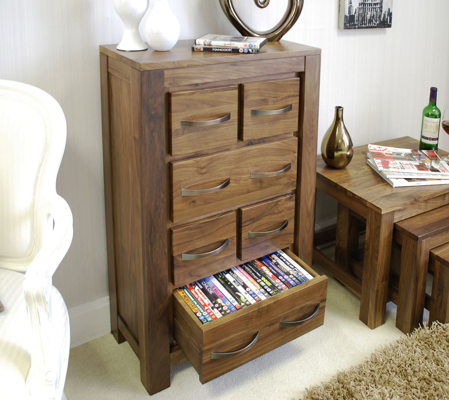 storage wooden doors dvd drawers garage with shelves large cabinets wood cabinet plans