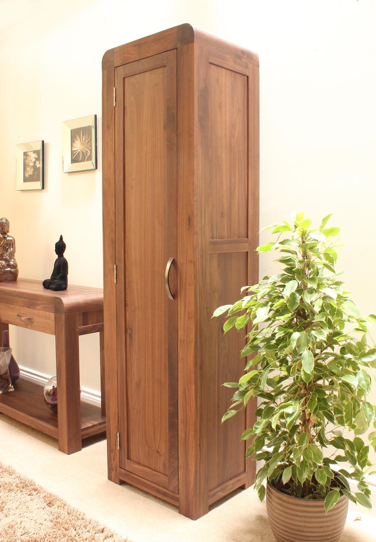Tall Bedroom Storage Cabinet